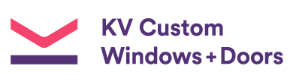 KV Custom Windows and Doors