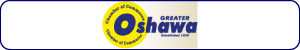 Greater Oshawa Chamber of Commerce