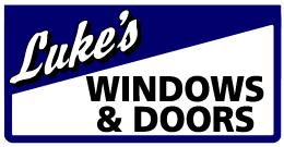 Luke's Windows & Doors